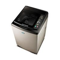 SANLUX 台灣三洋 13公斤超音波單槽洗衣機 SW-13NS6 樂天Summer洗衣機