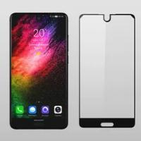 สมาร์ทโฟน 9H HD กระจกนิรภัยสำหรับ Sharp AQUOS S2 ป้องกันฟิล์มสำหรับ Sharp AQUOS C10