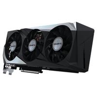技嘉 AMD RX 6800 XT GAMING OC 16G 3080 6800XT
