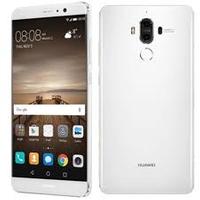 #全新未拆封 Huawei 華為 MATE 9 4G/64G白 另有MATE 9 PRO/MATE 10 PRO