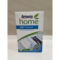安麗超濃縮無磷高效洗衣粉有3公斤&1公斤