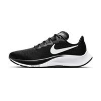 【NIKE】WMNS NIKE AIR ZOOM PEGASUS 37 小飛馬 慢跑鞋 運動鞋 黑 女鞋 -BQ9647002