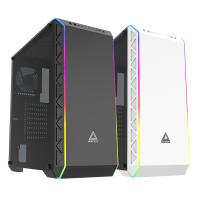 【MONTECH】君主電競 AIR900 ARGB  電腦機殼