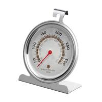 【Master】指針烤箱溫度計