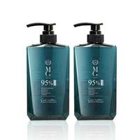 【MG】95%天然植萃歐盟香水洗髮精任選(500ml*1)
