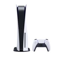 客訂 全新 PS5 光碟版 組合包 遊戲片