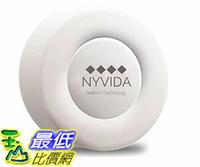 [106美國直購] iBeacon 信標 NYVIDA Beacon - Fully Programmable, Works with Android and iOS