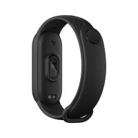 小米手環6 NFC版 高續航力 訊息提醒 紀錄運動 小米手環 廠商直送 現貨