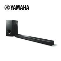 【福利品A+】 YAMAHA 前置環繞藍芽家庭劇院組 ATS4080BK