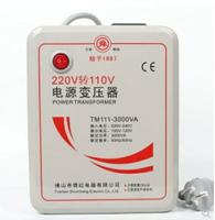 新北24小時現貨 3000W變壓器 110V轉220V 電壓轉換器 220V轉110V