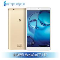華為 HUAWEI MediaPad T3 LTE 8吋螢幕 平板 平板電腦 通話平板 4800大電量