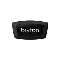 BRYTON 智慧心率帶/心跳帶監控-崇越單車