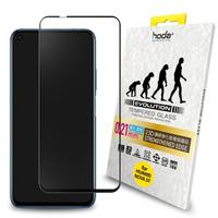 【HODA】華為 nova 5T/榮耀 20/20S/20 Pro 2.5D隱形進化滿版剛化玻璃保護貼(共用)