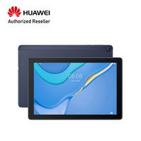 HUAWEI | MatePad T10s