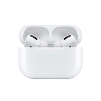 Apple AirPods Pro | หูฟังแอพอด รุ่นโปร