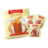 印尼奶茶 Maxtea