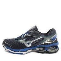 憲憲之家Mizuno Wave Creation [J1GC160106] 男鞋 運動 慢跑