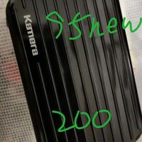 相機收納保護殼 跟LX10同大小