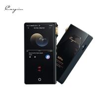 志達電子 N3 PRO Cayin 專業級隨身Hi-Fi音樂播放器 真空管 JAN6418