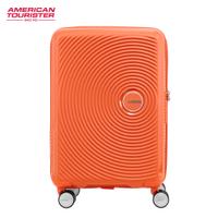 AMERICAN TOURISTER | กระเป๋าเดินทาง รุ่น Curio Spinner Tsa ขนาด 30 นิ้ว
