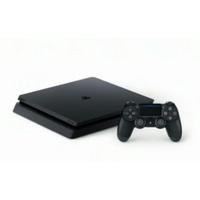 SONY   เครื่องเล่นเกมส์ Sony PlayStation 4 รุ่น Slim