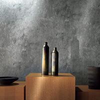 工業風水泥牆 灰色牆 混凝土紋壁紙 店面壁紙 日本製 TOLI   SWVP-2209【單品5m 起訂】