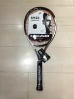 Head Speed JR 26青少年網球拍