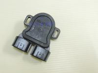 大禾自動車 原廠 TPS油門位置感知器/節氣門位置感知器 CEFIRO A33/SENTRA N16/180