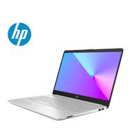 HP 惠普 筆記型電腦15s-du1046TU