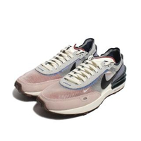 【NIKE 耐吉】經典復古鞋 運動鞋 NIKE WAFFLE ONE 男-DM5446701