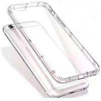 SAMSUNG Galaxy A52 防摔氣墊空壓殼