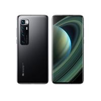 Xiaomi | Mi 10 Ultra 5G