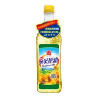 【義美】義美100%純葵花油1L(純葵花油1L)