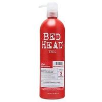 TIGI BED HEAD 摩登健康護髮素 750ml