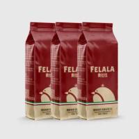 【費拉拉 咖啡量販】耶加雪菲 花香水洗G1(1磅入)