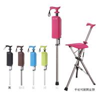 Ta-Da™(泰達®)椅 自動手杖椅