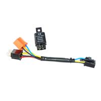 YAMAHA 山葉 JOG 125 七期改五期 控制大燈線組 關閉大燈 智慧線組 LSA125