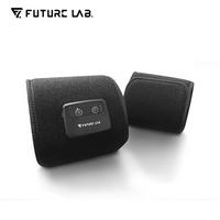 【出清】Future Lab.未來實驗室 8D 按摩貼墊