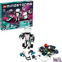 【領券滿額折200】樂高LEGO 51515 Mindstorms系列 Robot Inventor 電腦機械人