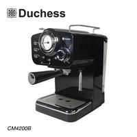 Duchess | เครื่องชงกาแฟสด CM4200W