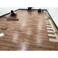 【地板】A計畫2地磚 木紋地板 石紋地板 2mm塑膠地磚 福樂地板 家用地磚 耐磨 無甲醛 無毒地磚