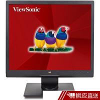 ViewSonic優派 VA708a 17吋LED LCD液晶螢幕 電腦螢幕  刷卡 分期 滿額92折 蝦皮直送