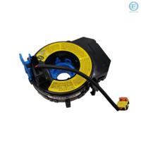 現貨 934903s110 時鐘彈簧觸點螺旋電纜時鐘彈簧安全氣囊, 用於現代 Elantra 2011-2015