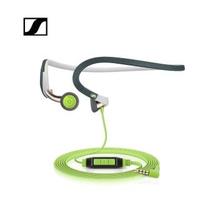 【SENNHEISER】PMX 686 SPORTS 頭戴式線控麥克風運動耳機