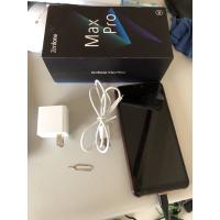 ASUS ZenFone Max Pro M2 4G+128GB 6.3吋觸控螢幕