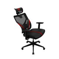 THUNDERX3 | Ergonomic Gaming Chair รุ่น YAMA1