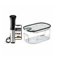 [2美國直購] Anova AN500 舒肥機套件組 Sous Vide Precision Cooker Kit
