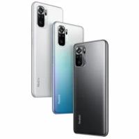 【小米】Redmi Note 10S 大電量4G智慧型手機(6GB/128GB)