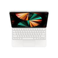 APPLE 巧控鍵盤 適用iPad Pro 12.9 吋 (5th/4th/3rd) 中文注音