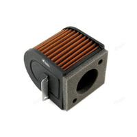 【泰格重車】Sprint Filter 衝刺空濾 HONDA CBR500R 空濾 義大利 空氣濾芯